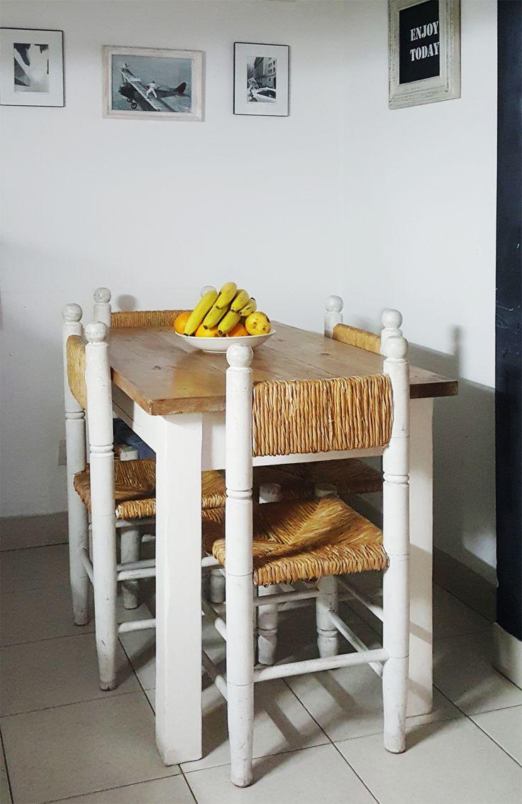 Mueble Muebles De Jardin Hechos A Mano Galer A De Fotos De  # Muebles Hechos A Mano