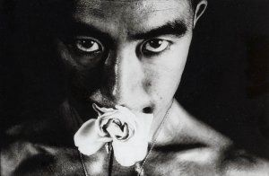Abstract: Contemporary Japanese Photography and Life Style