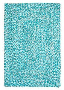Best 27+ Turquoise Rugs For Kitchen Ideas  Tags : bamboo rugs for kitchen, best rugs for kitchen sink, black rugs for kitchen, rug for corner kitchen sink, rugs for country kitchen, rugs for kitchen area, rugs for kitchen sink area, rugs for kitchen table