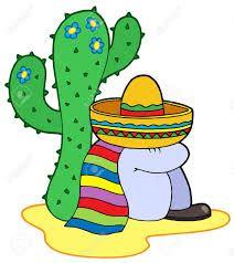 Resultado de imagen para marcos para fiesta mexicana