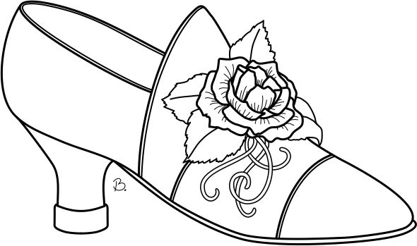 374 best Adult Colouring Shoes Feets Hands