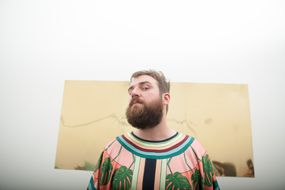 COMPETITION: Win 2 pairs of tickets to see Pictish Trail at Brudenell Social Club, Leeds... http://www.on-magazine.co.uk/stuff/comps/competition-win-tickets-pictish-trail-leeds-brudenell/