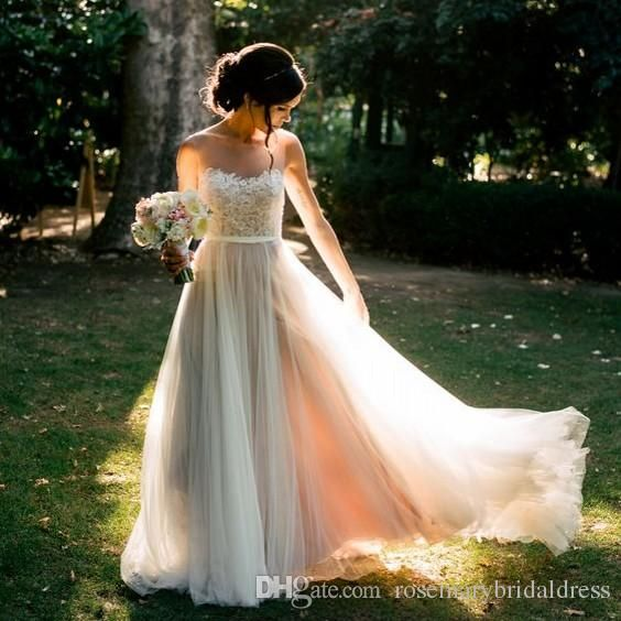 Wedding Attire Rental: Best 10+ Princess Style Wedding Dresses Ideas On Pinterest