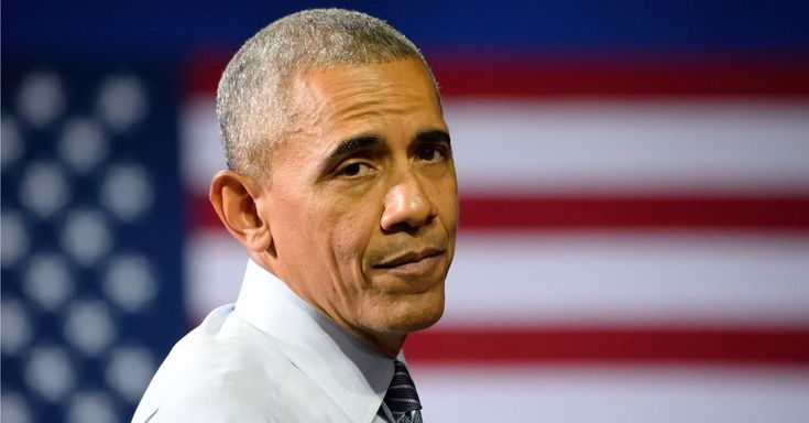 Is Barack Obama's birth certificate a forgery?