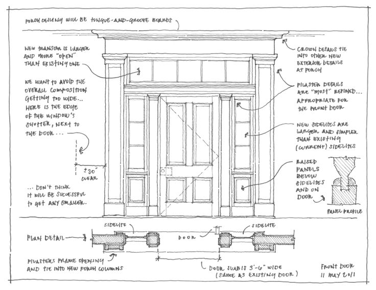 Architectural Drawing Board 109 best in the details images on pinterest | architecture