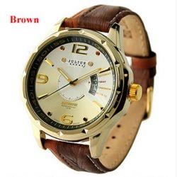 I'm selling Julius Men's Luxury wrist watch - $55.00 #onselz