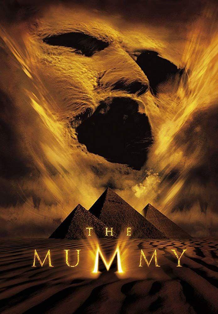 The Mummy Pelicula Completa Latino En Chilena Hd Subtitulado Actionmovie Newactionmovie Spymovie Ne The Mummy Full Movie Mummy Movie Best Action Movies