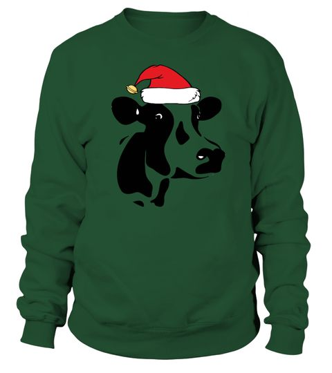 """# Cows Ugly Christmas Sweater .  100% Printed In The USA - Ship Worldwide!Guaranteed safe and secure checkout via: Paypal 