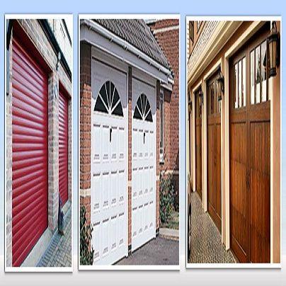 9 best emergency garage door repair images on pinterest for Garage door repair bowie md