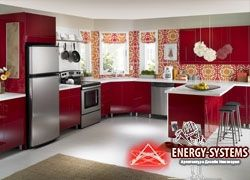 Дизайнерские стили для кухни. ПРОФЕССИОНАЛЬНОЕ ОФОРМЛЕНИЕ КУХНИ  Кухня — одно из самых важных помещений дома. В... http://energy-systems.ru/main-articles/architektura-i-dizain/7209-dizaynerskie-stili-dlya-kuhni  #Архитектура_и_дизайн #Дизайнерские_стили_для_кухни