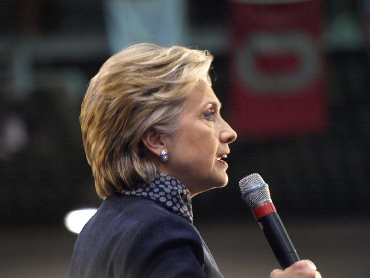 CIA Finds 'Dead Man's Switch' Linked To Hillary Clinton: Who Are Daniel And Vincent Fleck? - http://www.morningnewsusa.com/cia-finds-dead-mans-switch-linked-hillary-clinton-daniel-vincent-fleck-2397118.html