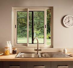 les 77 meilleures images du tableau vos inspirations sur pinterest cuisines carrelage et. Black Bedroom Furniture Sets. Home Design Ideas