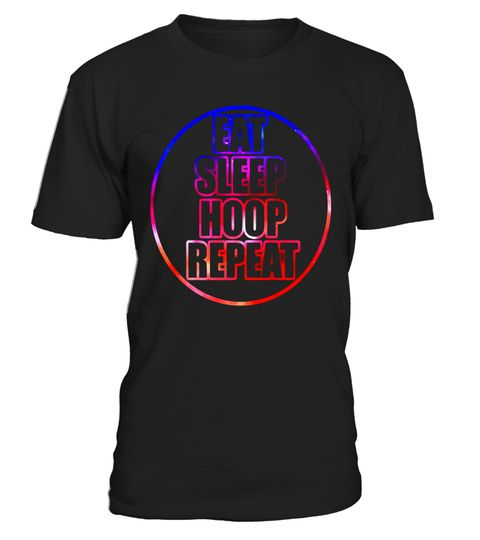 "# Eat Sleep Hoop Repeat Hooping Hula Hoop Tee .  Special Offer, not available in shops      Comes in a variety of styles and colours      Buy yours now before it is too late!      Secured payment via Visa / Mastercard / Amex / PayPal      How to place an order            Choose the model from the drop-down menu      Click on ""Buy it now""      Choose the size and the quantity      Add your delivery address and bank details      And that's it!      Tags: Do you love hula hooping for weight…"