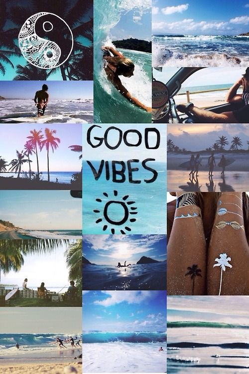 surf, surfing, surfer, surfers, waves, big waves, barrel, barrels, barreled, covered up, ocean, sea, water, swell, swells, surf culture, island, islands, beach, beaches, ocean water, stoked, hang ten, drop in, surf's up, surfboard, surfboards, salt life, #surfing #surf