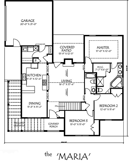 Ideal House Layout 168 best house plans images on pinterest | dream house plans