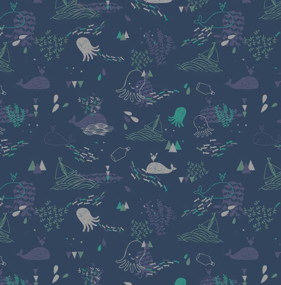 Funny pattern ● Coraline Paissard