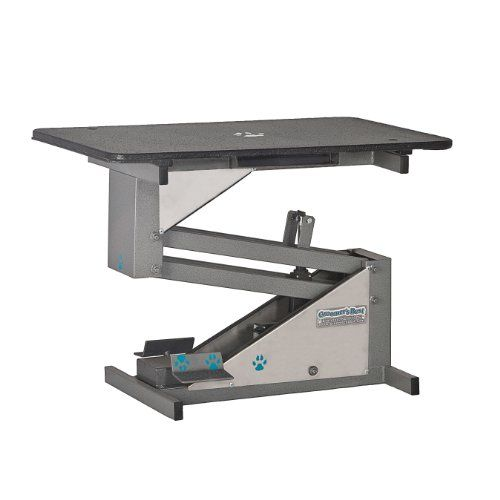 Looking For The Best Dog Grooming Table? After MANY Hours Of Research, We  Came Up With A List Of Top Ten Best Dog Grooming Tables For Your Dog Care  Needs.