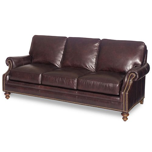 22 Best Images About Sofa Galore On Pinterest Shops Living Room Sofa And Track