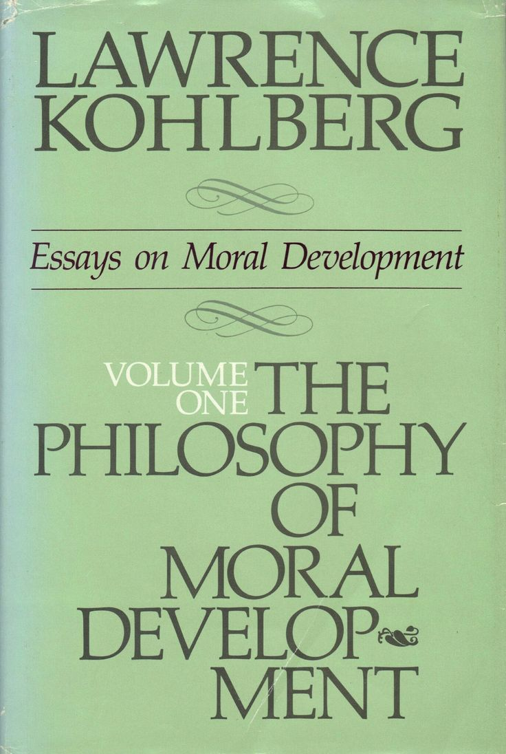 best kohlberg on moral development images  the philosophy of moral development book