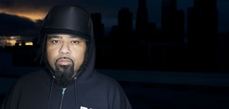 Today we have a very special guest on The Word is Bond Rap Radio. This MC is so nice that we had to expand our program to 90 minutes this week. So please help me welcome Rakaa Iriscience of Dilated Peoples to the show.  We talk about the Canadian connection the group has, The Rock Steady Crew, The ZULU Nation, the LA hip-hop scene, the journey from Independent to major labels, the new label, Rhymesayers, and much, much more.