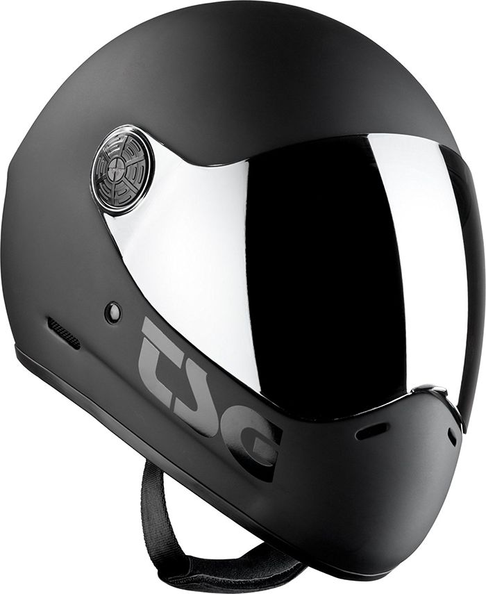 Word's top 10 best longboard helmet reviews. You will find both open face &…