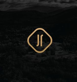 JJ Logo by JNCZK Design