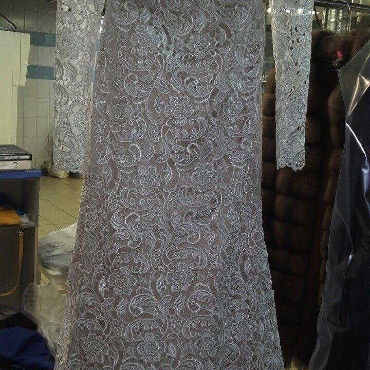 http://him-belyi-gorod.ru/himchistka-svadebnogo-platia/ Химчистка свадебного платья #Химчистка #платье #москва #чистка #белый_город #свадьба  Любое свадебное платье для невесты  символ счастливого события память о котором хочется сохранить. Если Вы брали платье напрокат то бережная химчистка также необходима чтобы вернуть наряд в салон в отличном состоянии. Ознакомьтесь с нашими расценками. Окончательная стоимость будет сформирована технологом после подробного осмотра и согласована с Вами…