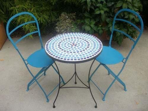Mejores 139 imágenes de sillas en Pinterest | Bricolage, Terrazas y ...