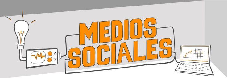 Tendencias en comunicación y marketing 2016
