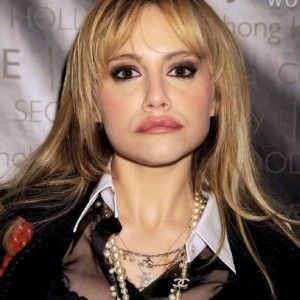 Celebrity Photos Brittany Murphy | Brittany Murphy