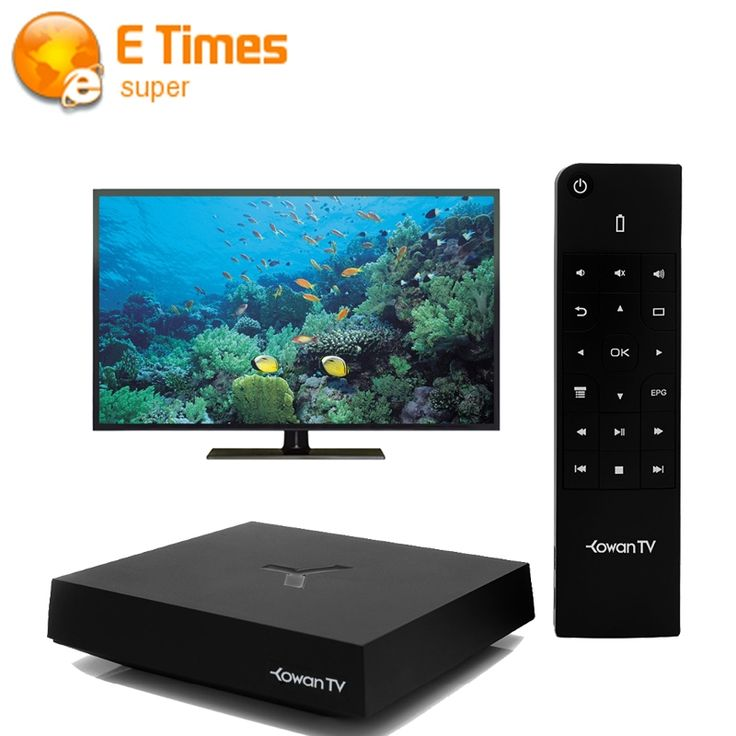 199.98$  Watch now - http://aliw15.worldwells.pw/go.php?t=32693551775 - 2016 New Linux KOWAN IPTV Linux TV Box lifetime free no Monthly Fee Sky Italy French Somali Europe sport TV channels IPTV Tv Box 199.98$
