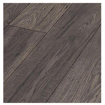 Merkury Market – Stavaj a renovuj lacnejšie! / Laminátové podlahy / Laminátové podlahy / Laminátová podlaha SQ 8mm AC4 34135 DUB ATACAMA