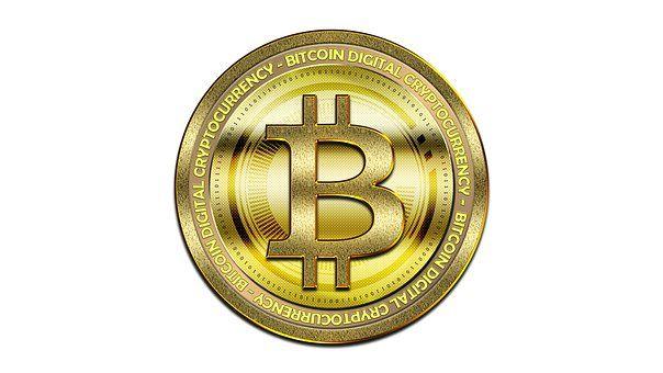 Konvertuoti Bitcoins (BTC) ir Malaizijos ringitas (MYR) : Valiuta valiutų keitimo kurso skaičiuoklė