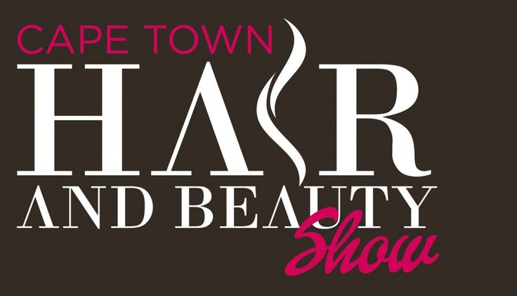 Cape Town Beauty and Hair Show. Encompasses hair, beauty and fashion. 21-22 Nov. 2015 https://twitter.com/cthairshow