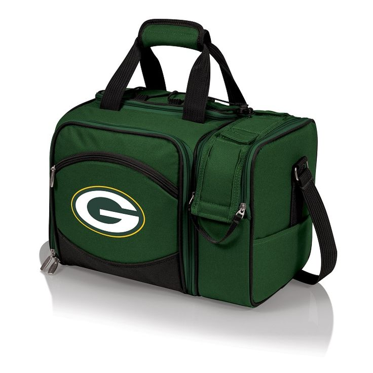 68 Best Greenbay Packers Images On Pinterest Greenbay