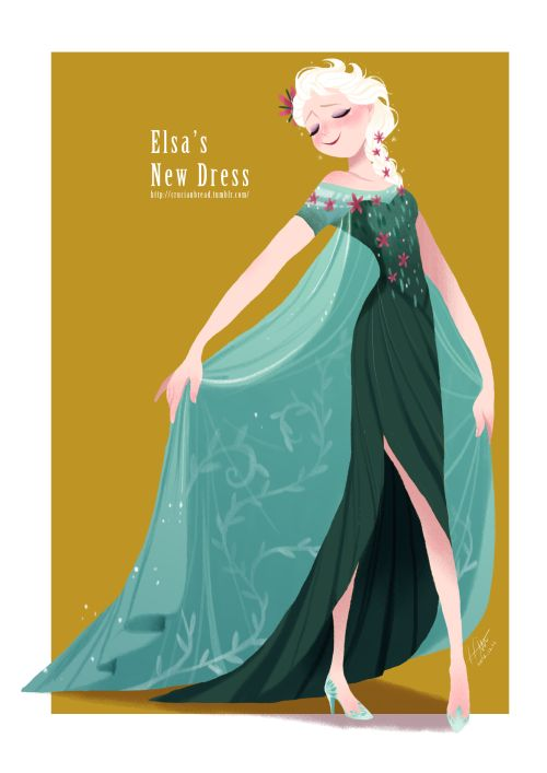 all about me short story elsa m coscolluela Meeting elsa and anna at disney world is an sing along with anna and elsa and i'm just not sure if we are all wanted to add my success story.