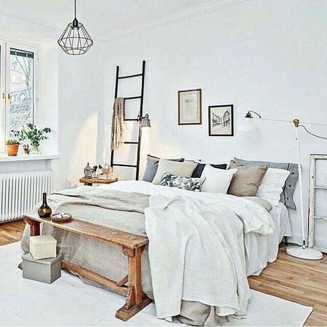 52 Besten Hygge Im Schlafzimmer Bilder Auf Pinterest: 9 Best Chambre Hygge Images On Pinterest
