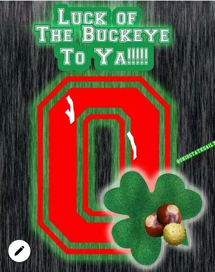 Increíble Colorear Ohio Estado Buckeyes Fútbol Imágenes - Páginas ...