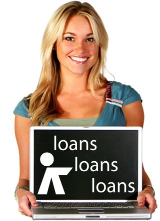 Payday loans are available for salaried individual who have bad credit history and needs in quick money. Apply with Bad Credit Loans Monthly Payments and put an end to all your financial problems.