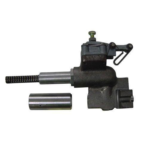 eBay #Sponsored NEW Hydraulic Pump Valve for Massey Ferguson Tractor