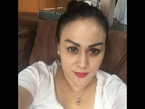 Gosip 6 April 2015. Buka Bukaan Tentang Siapa Mak Vera Manager Almarhum ...