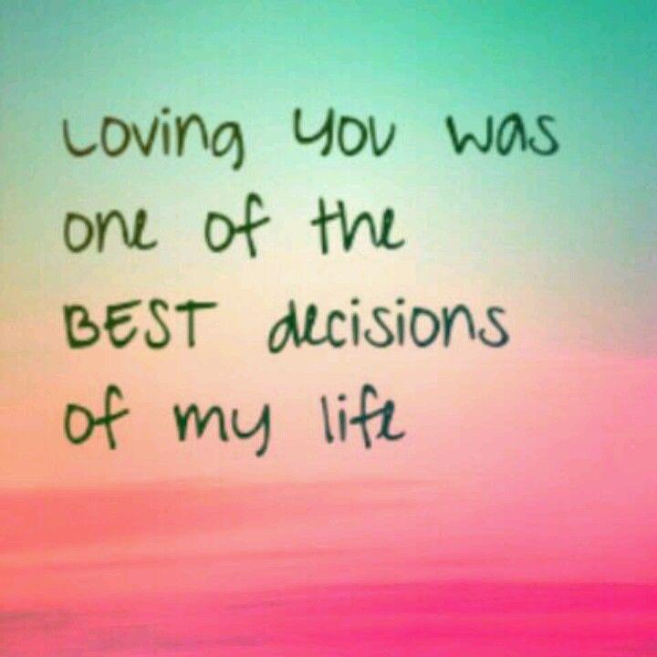 Short Quotes About Love Ashutosh Kumar Coolash1400 On Pinterest