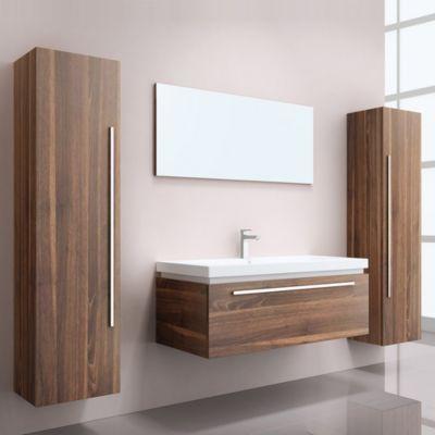 badmöbel italienisches design internetseite bild und facabafedaebebd jpg