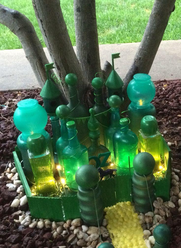 Best 25 Solar Fairy Lights Ideas On Pinterest Solar