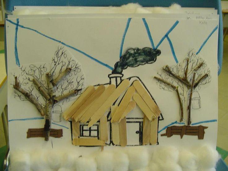 les 59 meilleures images du tableau cabane sucre sur pinterest cabane sucre le sucre et cabanes. Black Bedroom Furniture Sets. Home Design Ideas