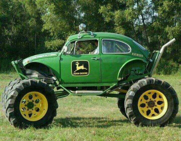 Punch Buggy Volkswagen >> Slug Bug ~ Mud Bug | Slug ~ Beetle ~ Love Bug ~ VW | Pinterest | Deer, Mud and Trucks