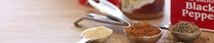 browse mccormick spices