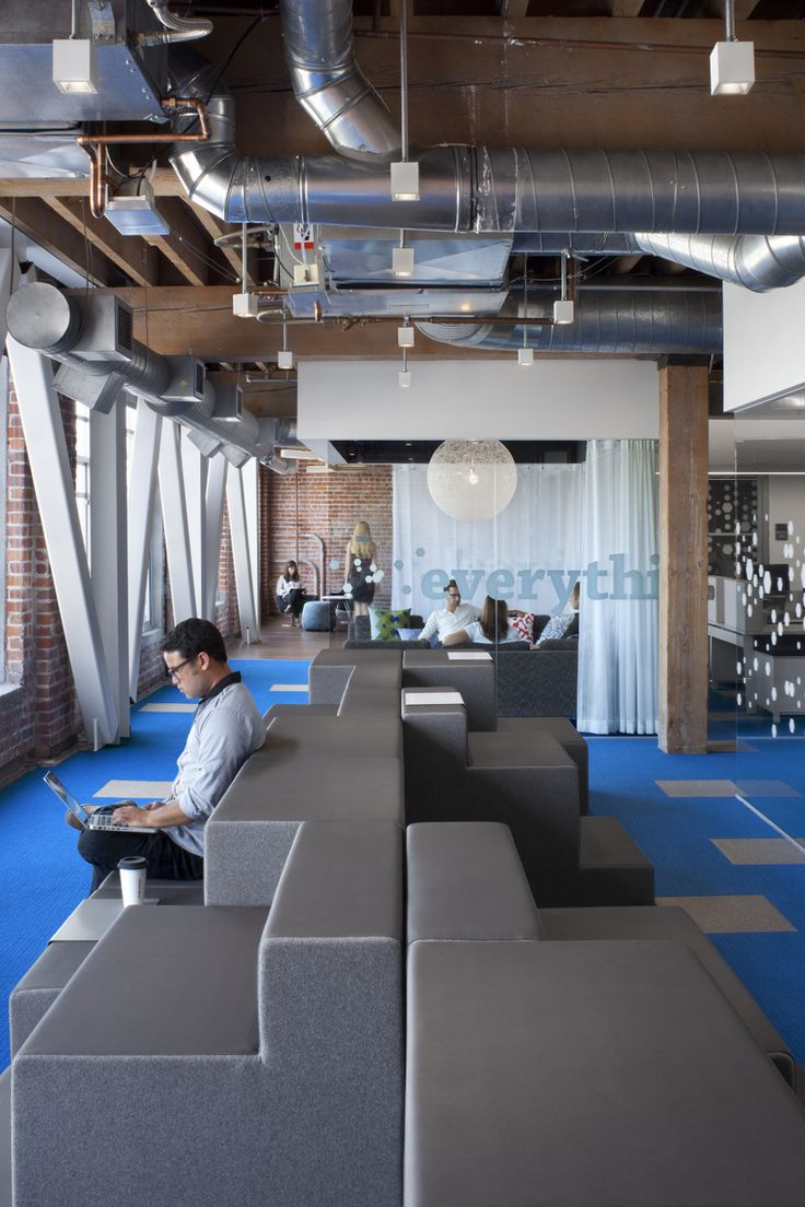 climate corporations san francisco offices. find this pin and more on interior offices climate corporations san francisco