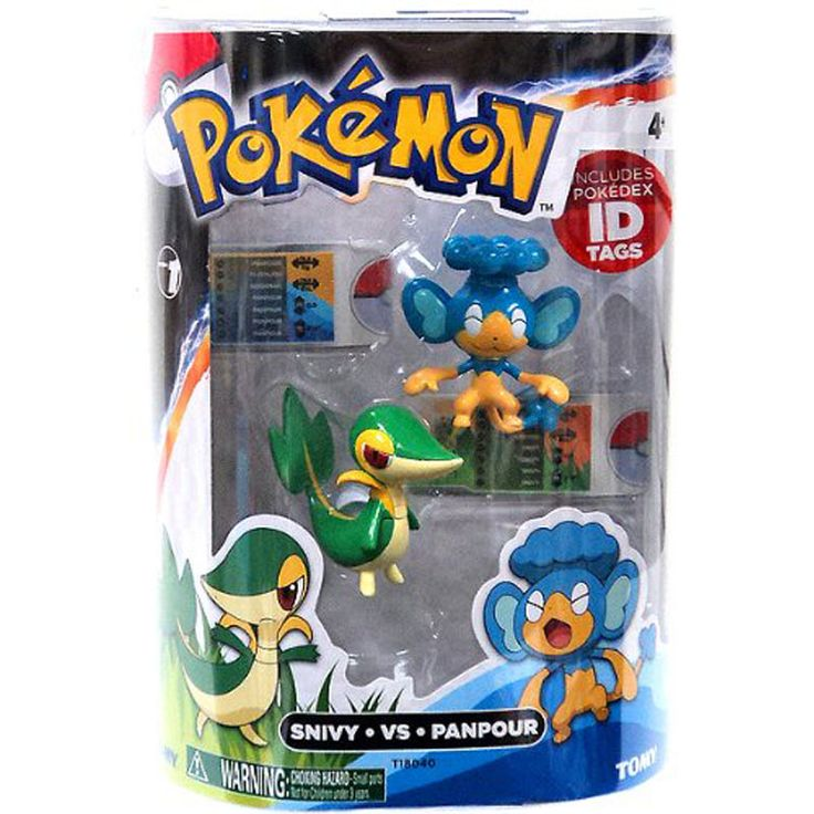 Pokemon Toys Right : Best images about toys collectibles pokemon on