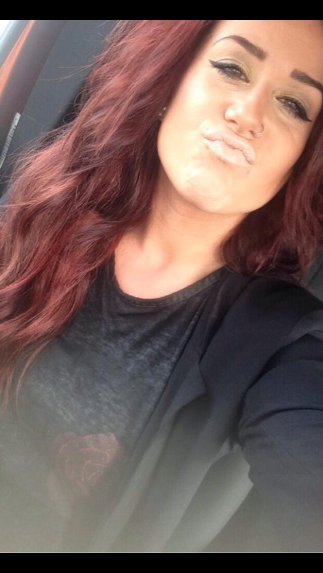 Best 25 chelsea from teen mom ideas on pinterest hair band chelsea houska hair again im obsessed with getting this color pmusecretfo Image collections